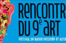 festival bd aix