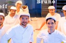 boulangerie-la-fabrique-a-pain