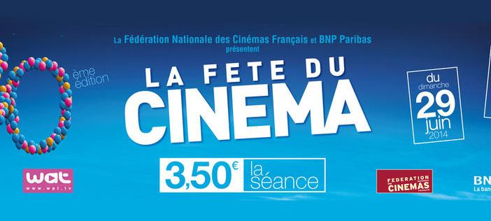 fete-du-cinema-aix 2014