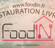 foodin-livraison-a-domicile-aix