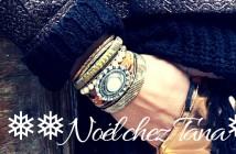bijoux-tana-aix-noel