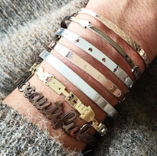 bracelet hiver2015:16